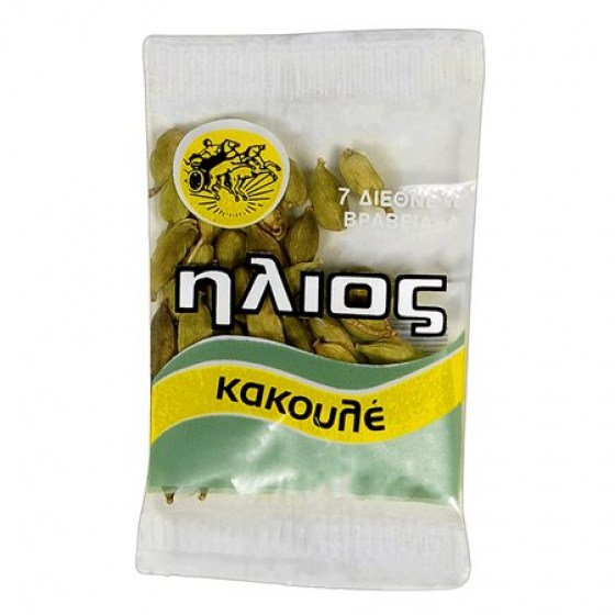 ilios-kakoule-5gr-normal