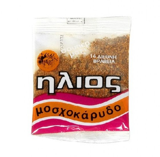 ilios-moschokarydo-trimmeno-15gr-normal4